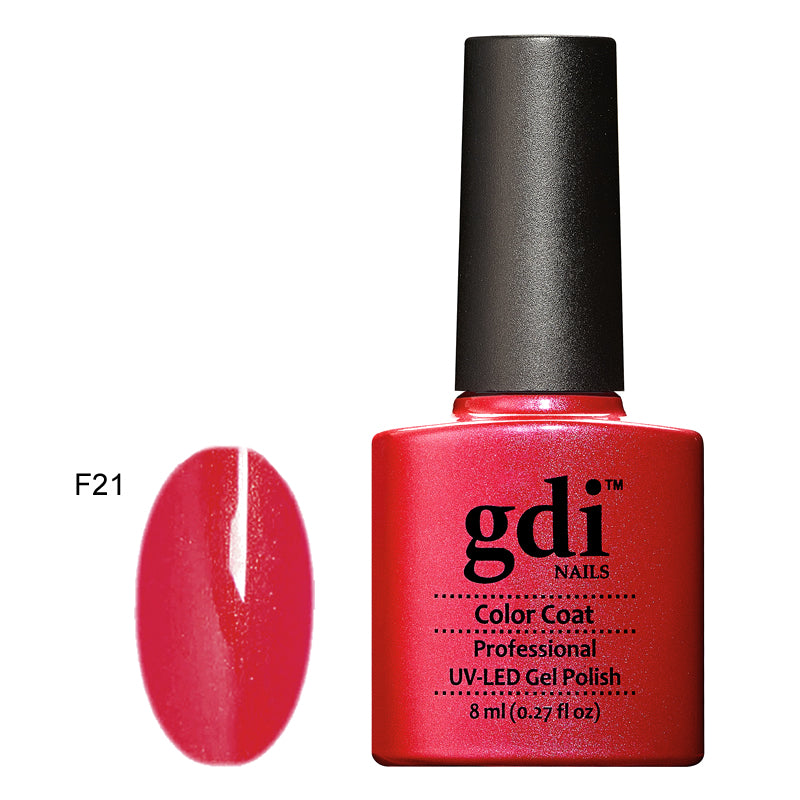 Ruby Bewitched-GDI-UK-Wholesaler-Supplier-queenofnailscouk
