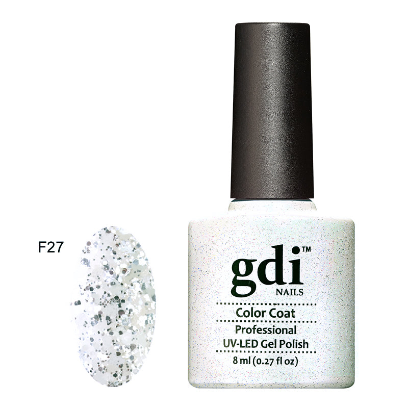 Diamonds Forever-GDI-UK-Wholesaler-Supplier-queenofnailscouk