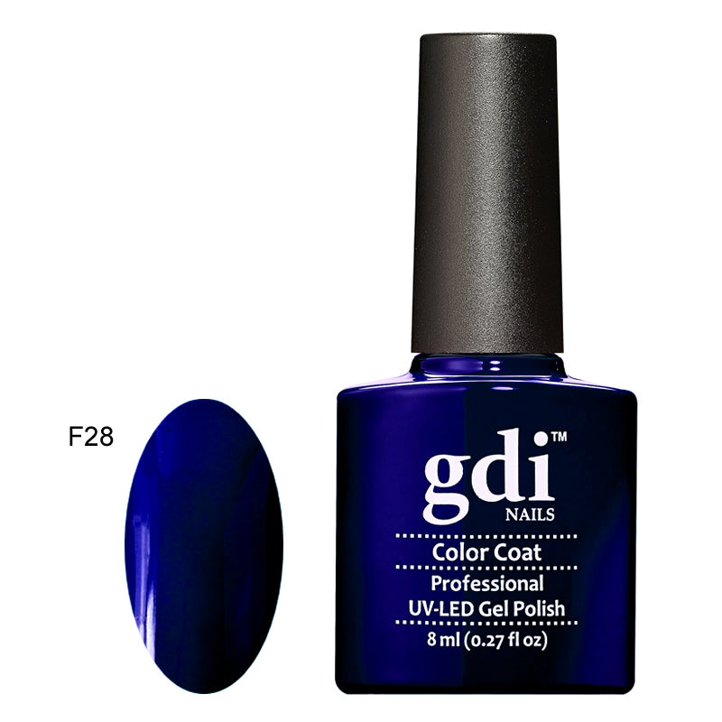 Navy Glory-GDI-UK-Wholesaler-Supplier-queenofnailscouk