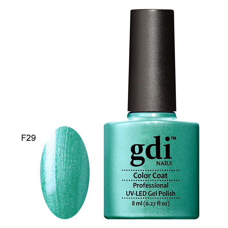 Evergreen-GDI-UK-Wholesaler-Supplier-queenofnailscouk