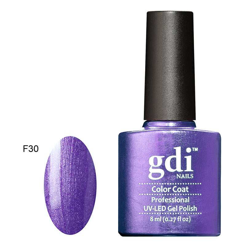 Purple Pleasure-GDI-UK-Wholesaler-Supplier-queenofnailscouk