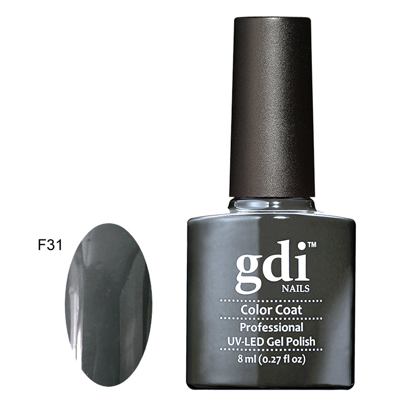 Royal Slate-GDI-UK-Wholesaler-Supplier-queenofnailscouk