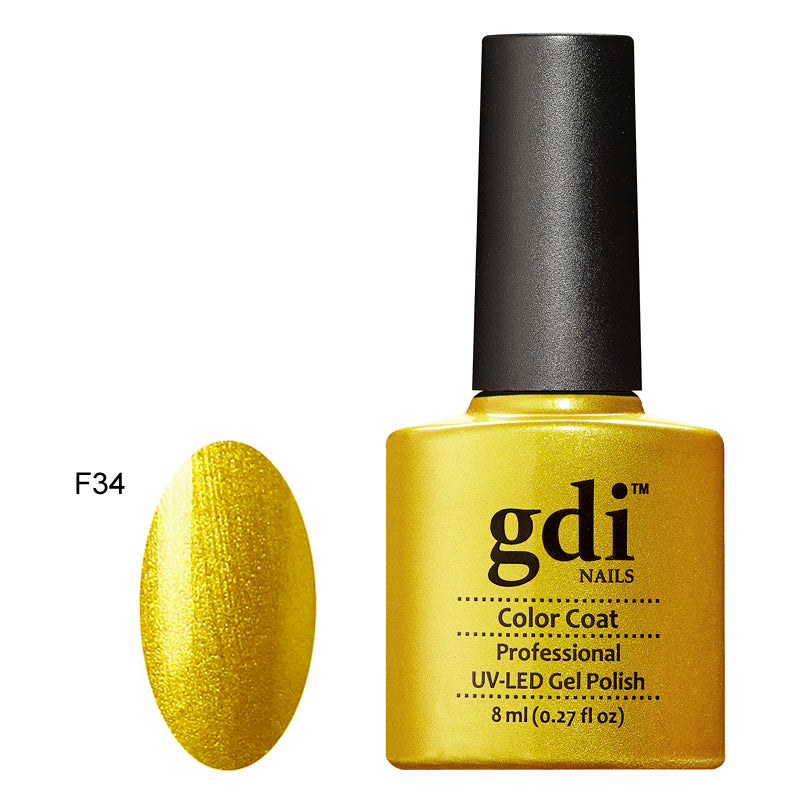 Gold Digger-GDI-UK-Wholesaler-Supplier-queenofnailscouk