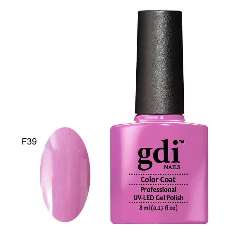 English Rose-GDI-UK-Wholesaler-Supplier-queenofnailscouk