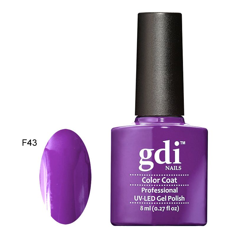 Purple Wonder-GDI-UK-Wholesaler-Supplier-queenofnailscouk