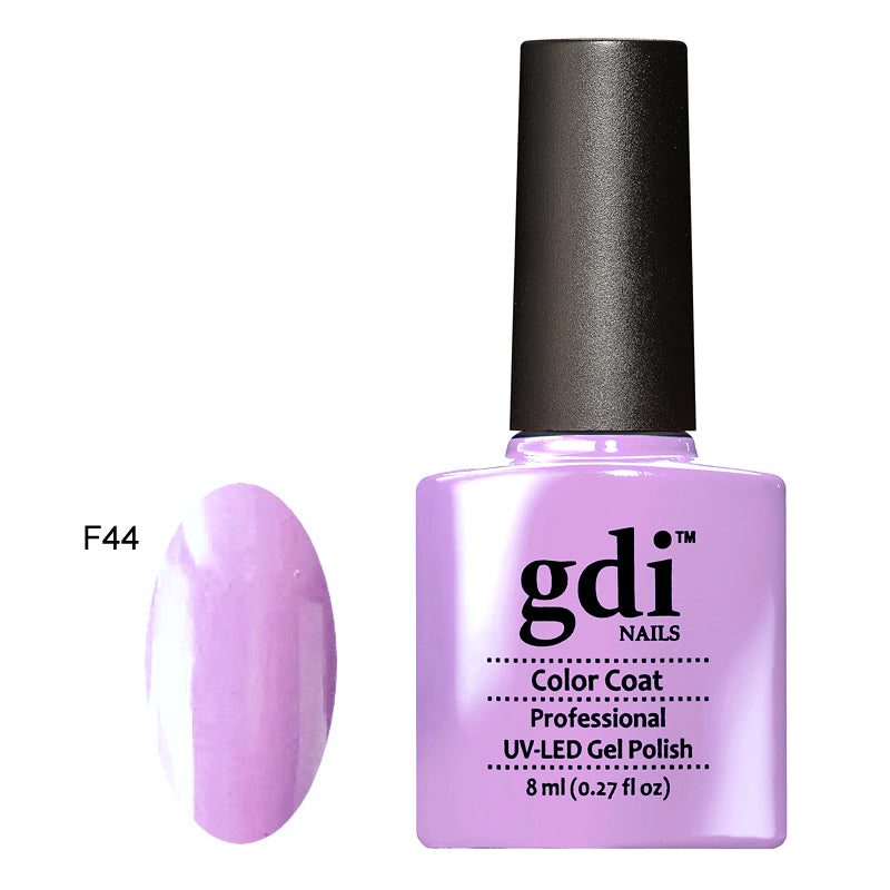 Lilac Burst-GDI-UK-Wholesaler-Supplier-queenofnailscouk