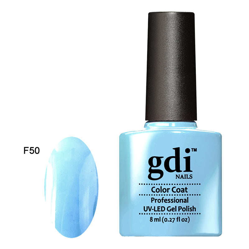 Hey Baby Blue-GDI-UK-Wholesaler-Supplier-queenofnailscouk