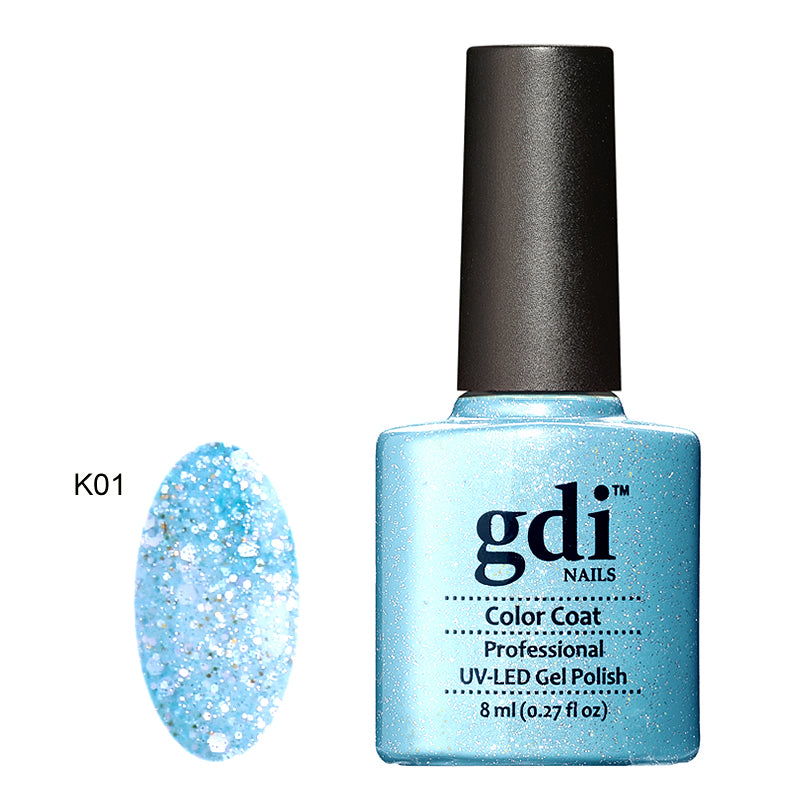 Arctic Queen-GDI-UK-Wholesaler-Supplier-queenofnailscouk
