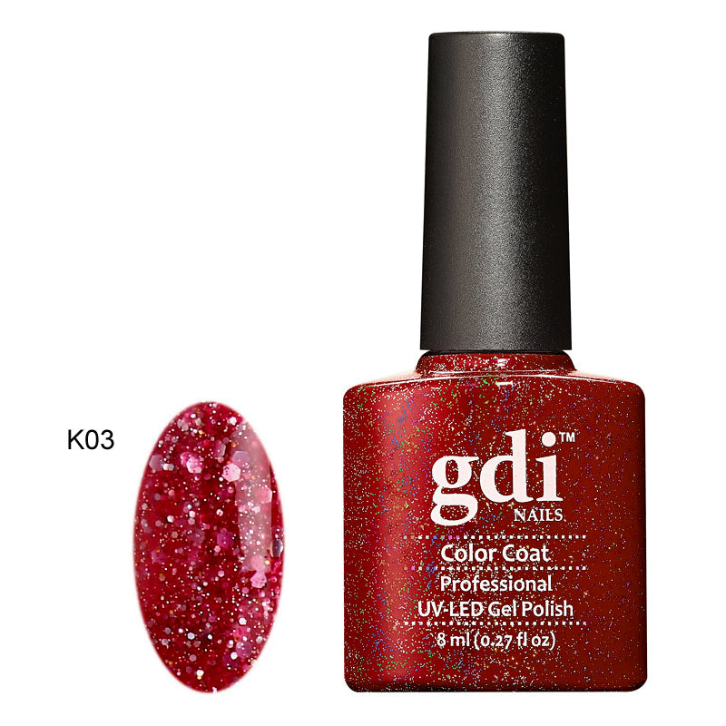 Burnt Crimson-GDI-UK-Wholesaler-Supplier-queenofnailscouk