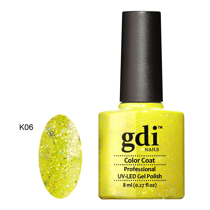 Lemon Burst-GDI-UK-Wholesaler-Supplier-queenofnailscouk