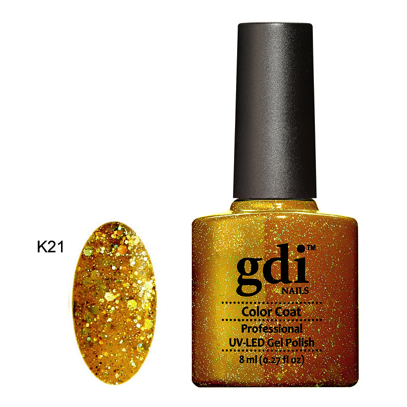 Queen of the Nile-GDI-UK-Wholesaler-Supplier-queenofnailscouk