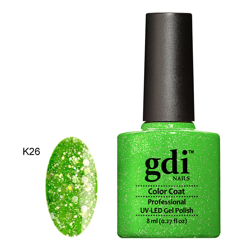 Green Of Envy-GDI-UK-Wholesaler-Supplier-queenofnailscouk