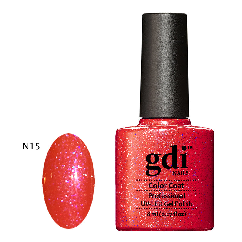Melon Passion-GDI-UK-Wholesaler-Supplier-queenofnailscouk