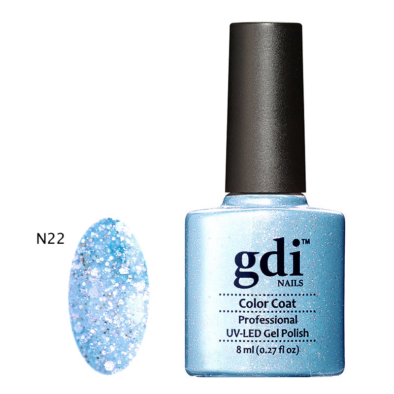 Arctic Freeze-GDI-UK-Wholesaler-Supplier-queenofnailscouk