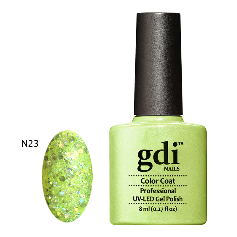 Cheeky Lime-GDI-UK-Wholesaler-Supplier-queenofnailscouk