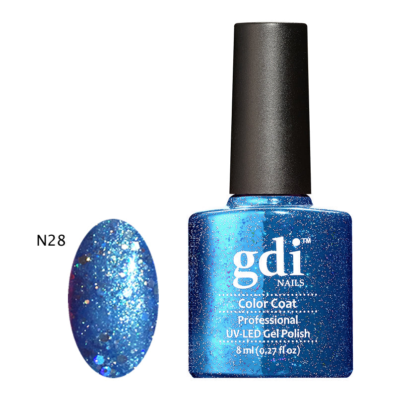 Midnight Blue-GDI-UK-Wholesaler-Supplier-queenofnailscouk