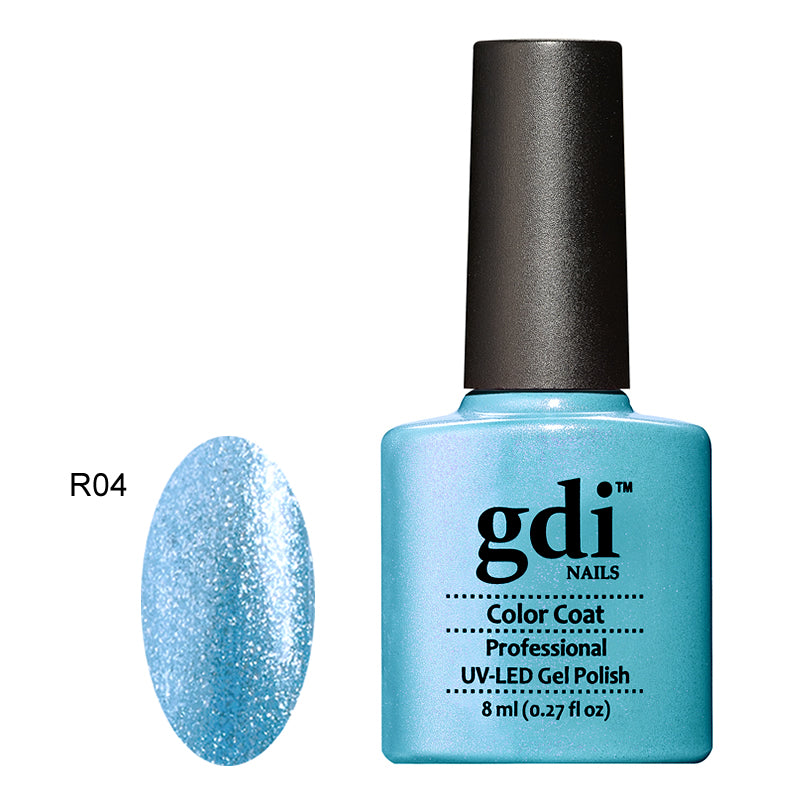 Blue Lagoon-GDI-UK-Wholesaler-Supplier-queenofnailscouk