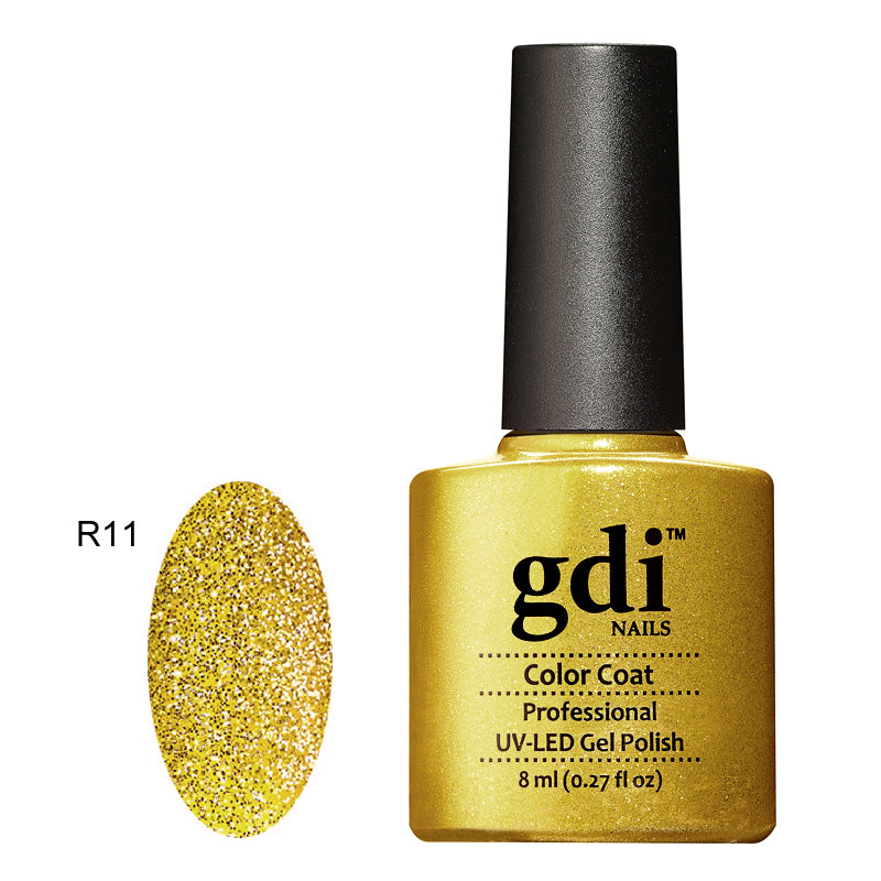 Gold Rush-GDI-UK-Wholesaler-Supplier-queenofnailscouk