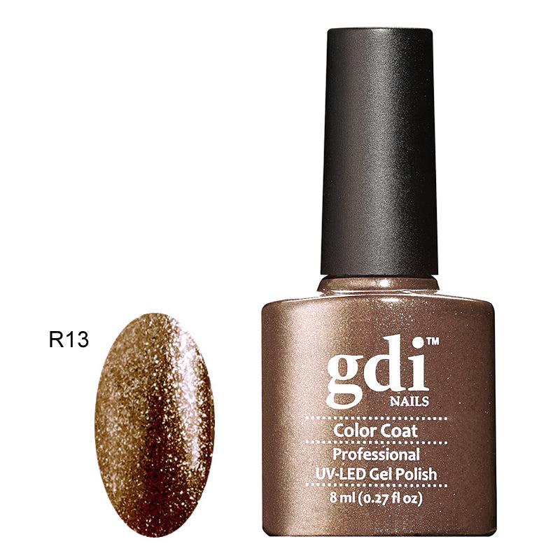 Brownie Delight-GDI-UK-Wholesaler-Supplier-queenofnailscouk