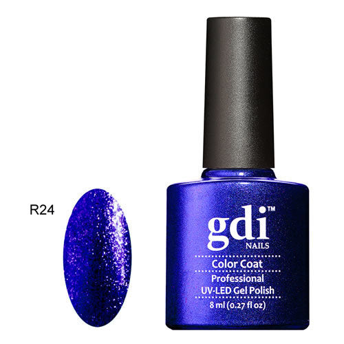 Ocean's Secret-GDI-UK-Wholesaler-Supplier-queenofnailscouk