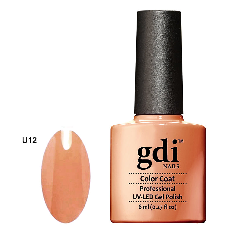 Moody Orange-GDI-UK-Wholesaler-Supplier-queenofnailscouk
