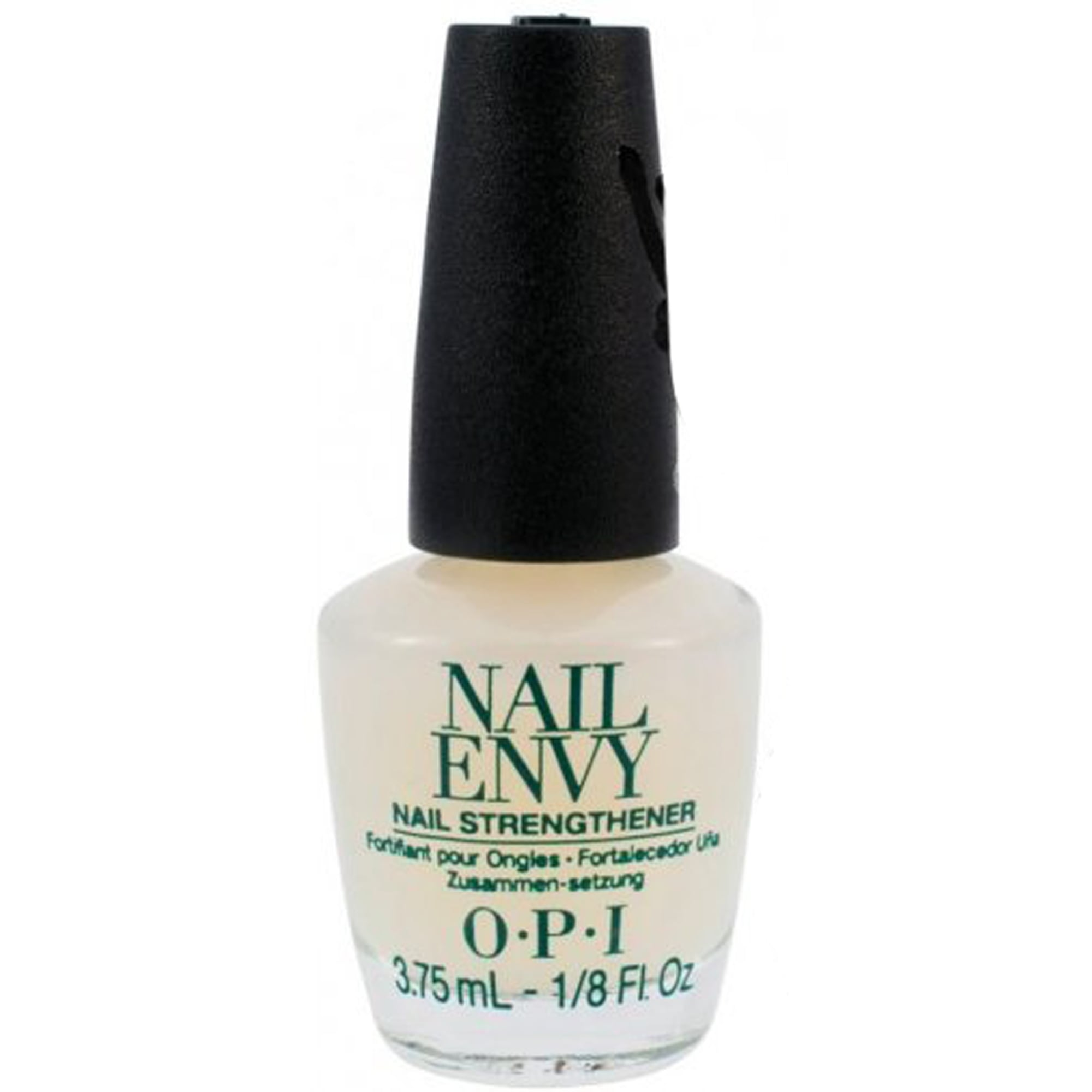 Nail Envy Mini - OPI 3.75ml