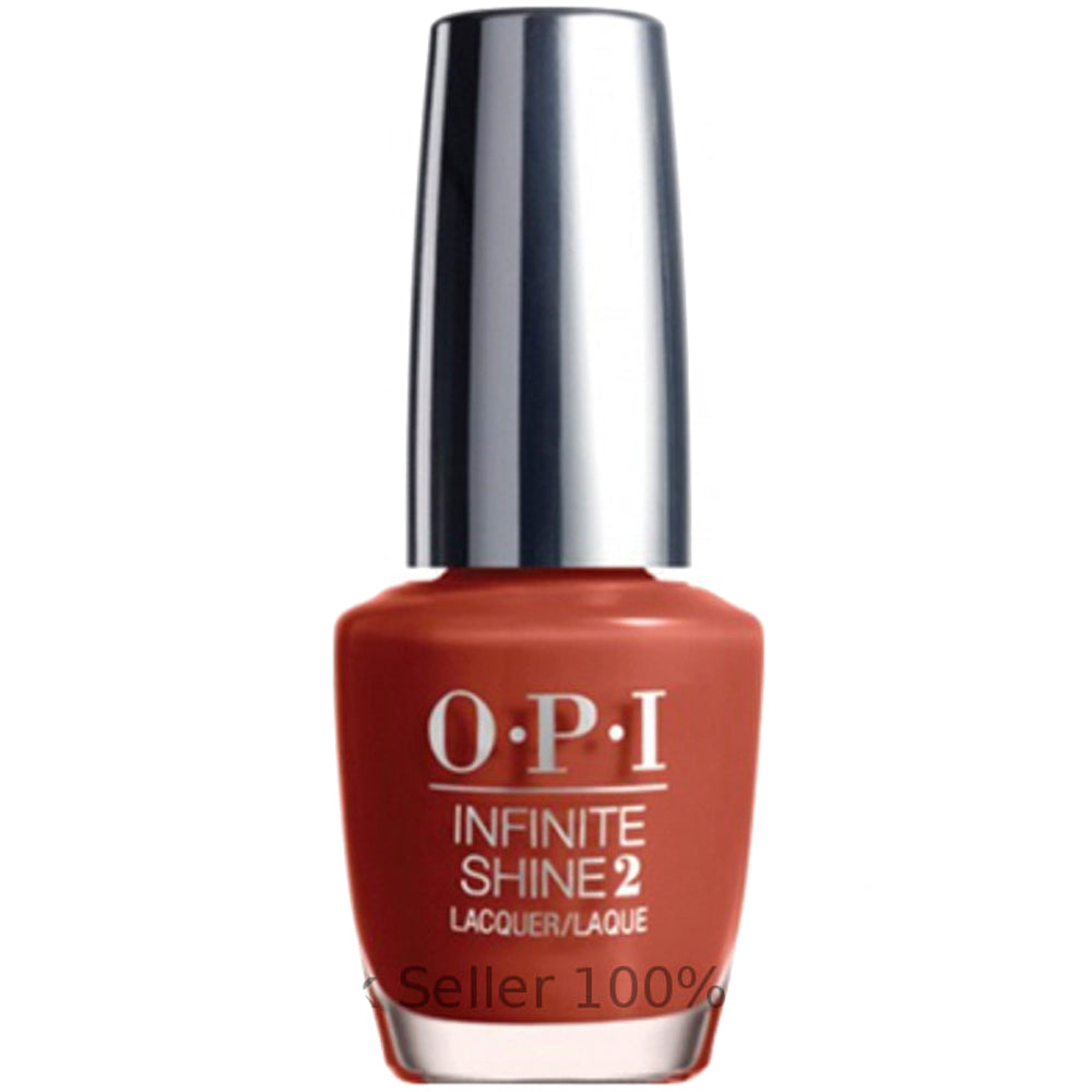 Hold Out For More-OPI Infinite Shine-UK-Wholesaler-Supplier-queenofnailscouk