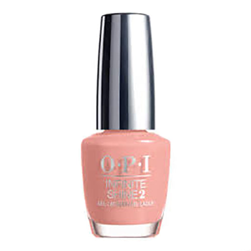Don't Ever Stop-OPI-OPI Infinite Shine-UK-Wholesaler-Supplier-queenofnailscouk