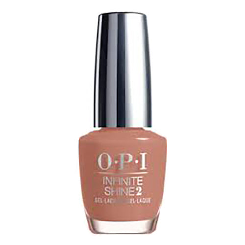 No Stopping Zone-OPI Infinite Shine-UK-Wholesaler-Supplier-queenofnailscouk