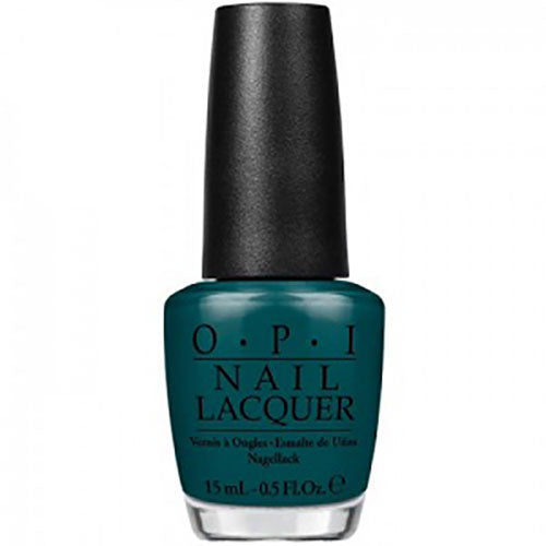 Amazon Amazoff-OPI-UK-Wholesaler-Supplier-queenofnailscouk