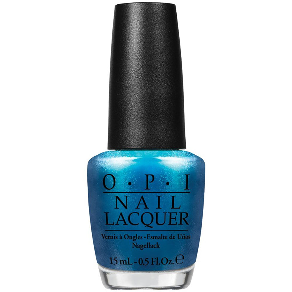 I Sea You Wear OPI-OPI-UK-Wholesaler-Supplier-queenofnailscouk