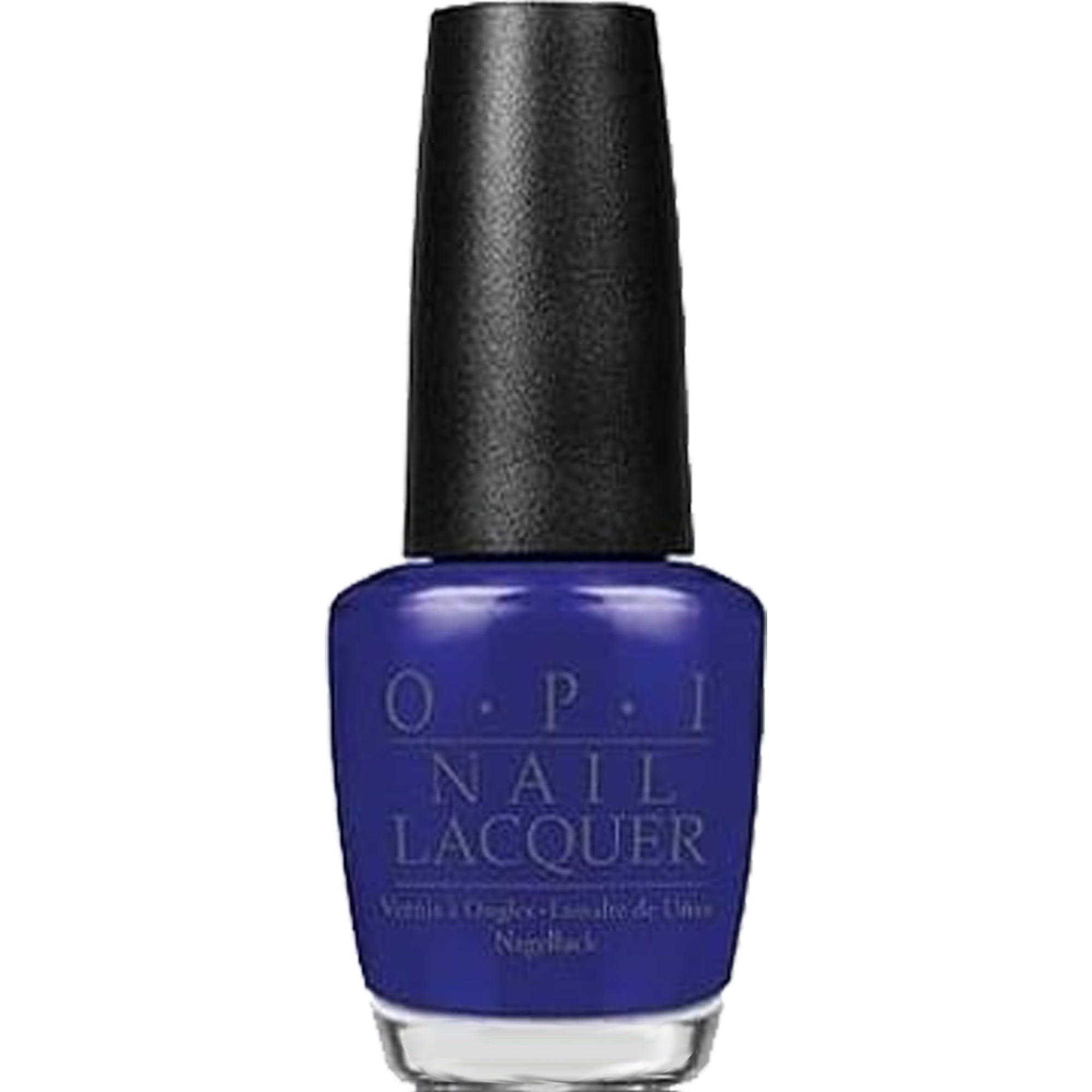 My Car Has Navy-gation-OPI-UK-Wholesaler-Supplier-queenofnailscouk
