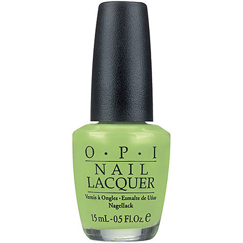 Gargantuan Green Grape-OPI-UK-Wholesaler-Supplier-queenofnailscouk
