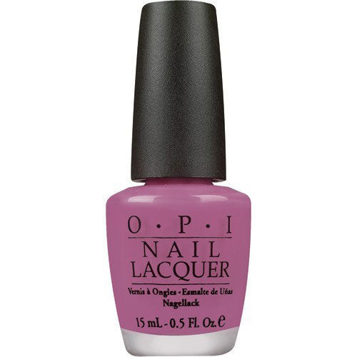 A Grape Fit-OPI-UK-Wholesaler-Supplier-queenofnailscouk