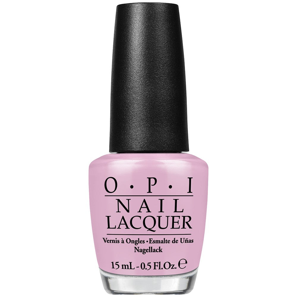 I'm Grown For Anything!-OPI-UK-Wholesaler-Supplier-queenofnailscouk