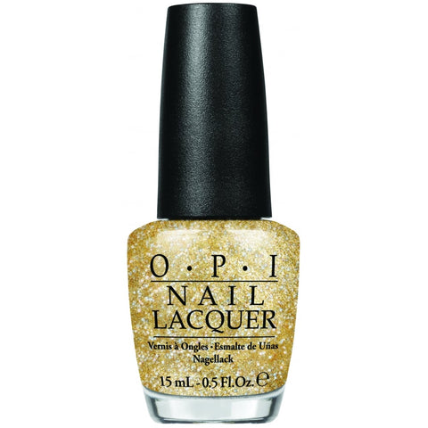 OPI Alice In Wonderland Collection