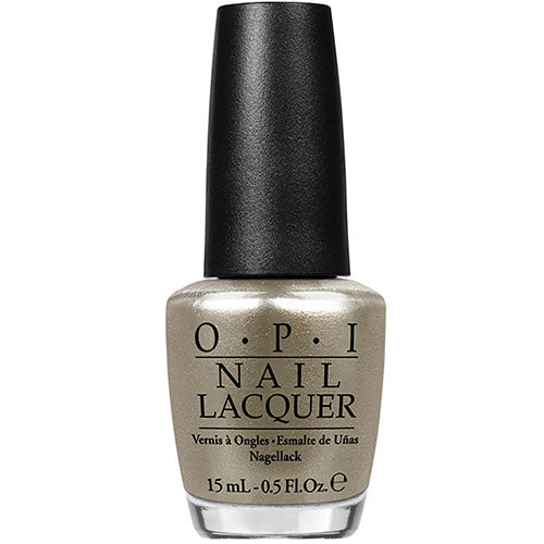 Centennial Celebration-OPI-UK-Wholesaler-Supplier-queenofnailscouk
