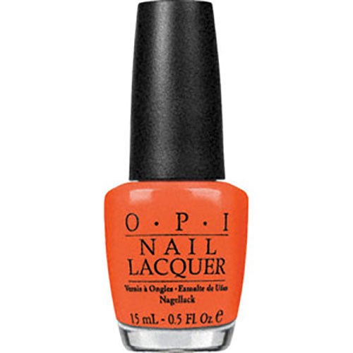 A Good Man Darin Is Hard To Find-OPI-UK-Wholesaler-Supplier-queenofnailscouk