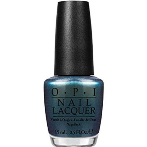 This Color's Making Waves-OPI-UK-Wholesaler-Supplier-queenofnailscouk