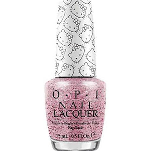 Charmmy & Sugar-OPI-UK-Wholesaler-Supplier-queenofnailscouk