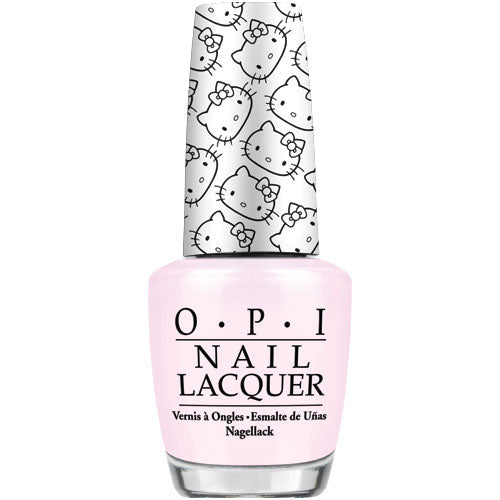 Let's be Friend-OPI-UK-Wholesaler-Supplier-queenofnailscouk