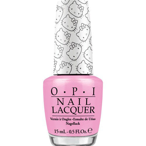 Look at My Bowl!-OPI-UK-Wholesaler-Supplier-queenofnailscouk