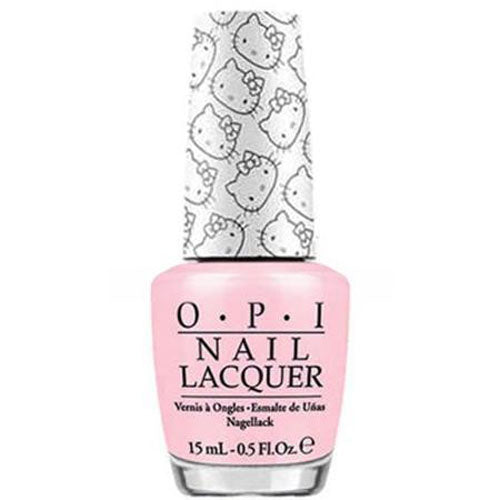 Small + Cute-OPI-UK-Wholesaler-Supplier-queenofnailscouk