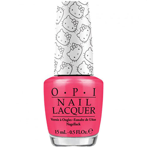 Spoken from the Heart-OPI-UK-Wholesaler-Supplier-queenofnailscouk