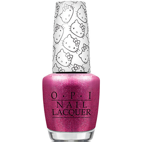 Starry Eyed for Dear Daniel-OPI-UK-Wholesaler-Supplier-queenofnailscouk
