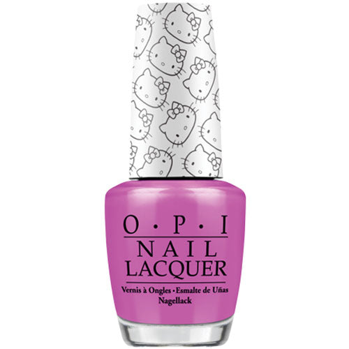 Super Cute in Pink-OPI-UK-Wholesaler-Supplier-queenofnailscouk