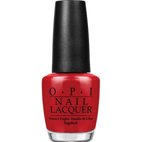 Love Is In My Cards-OPI-UK-Wholesaler-Supplier-queenofnailscouk
