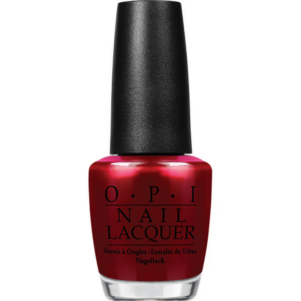 Romance On The Moon-OPI-UK-Wholesaler-Supplier-queenofnailscouk