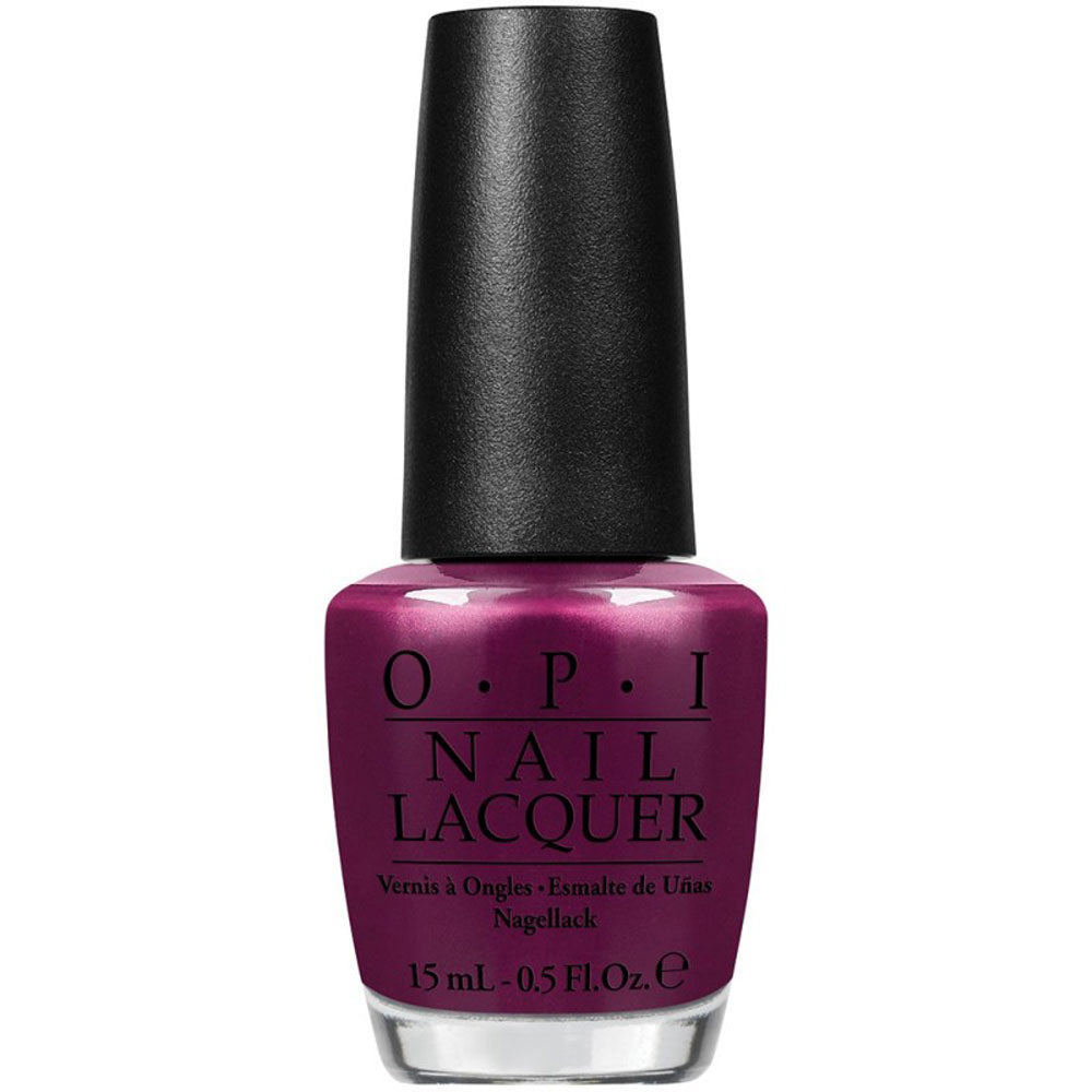 I'm In The Moon For Love-OPI-UK-Wholesaler-Supplier-queenofnailscouk