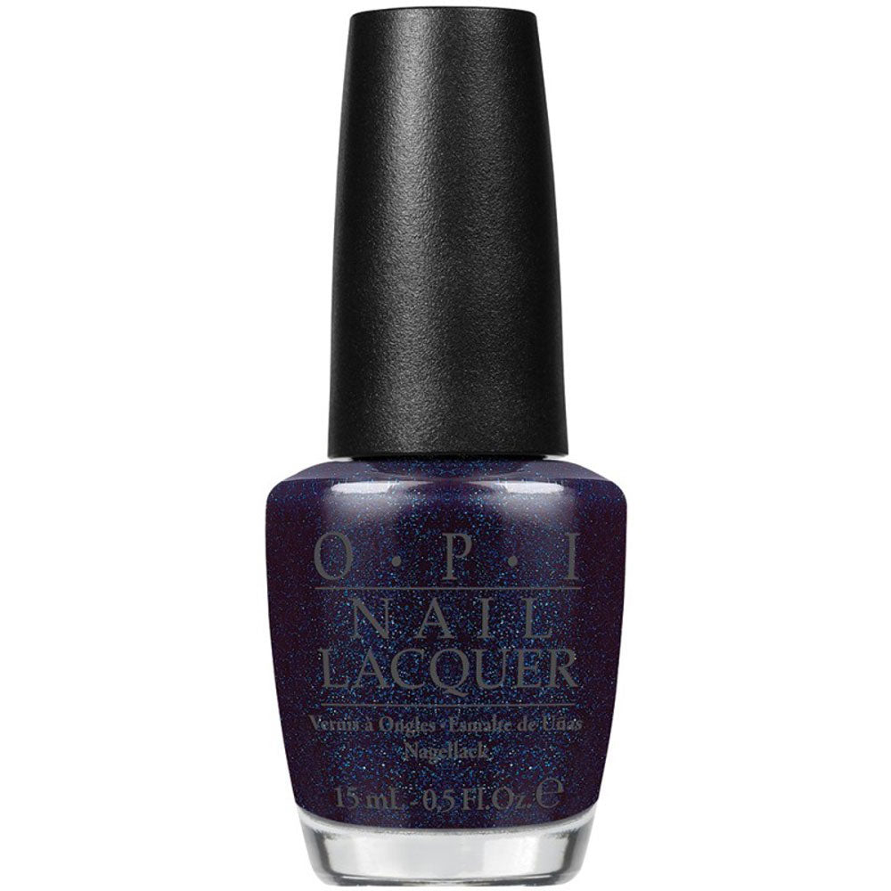 Give Me Space-OPI-UK-Wholesaler-Supplier-queenofnailscouk